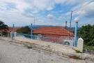 1 bedroom Bungalow in Kontogourata, Cephalonia...