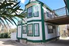 2 bed Detached home for sale in Livadi, Cephalonia...