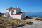Detached property for sale in Platies, Cephalonia...