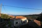 Cottage for sale in Agia Thekli, Cephalonia...