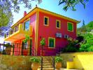 3 bed Villa for sale in Katelios, Cephalonia...