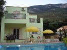 3 bed Villa for sale in Lourdas, Cephalonia...