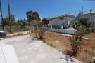 3 bed property for sale in Mantzavinata, Cephalonia...