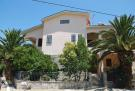 Villa for sale in Agia Efimia, Cephalonia...