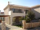 3 bed home for sale in Mazarakata, Cephalonia...