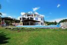 5 bed Villa in Skala, Cephalonia...