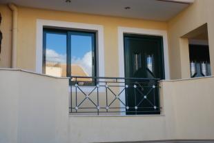 1 bedroom Apartment in Ionian Islands...