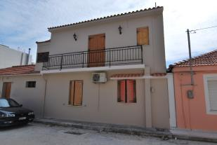 Ionian Islands Town House for sale