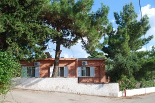 2 bed property for sale in Ionian Islands...