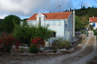3 bedroom Detached house in Ionian Islands...