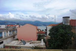 3 bed Detached property in Lixouri, Cephalonia...