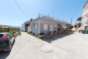 2 bedroom Detached home for sale in Lixouri, Cephalonia...