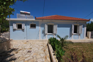 Kalata Detached property for sale