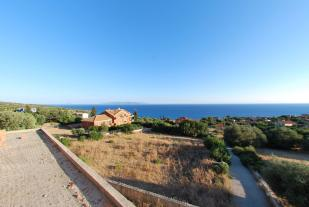 5 bed Villa for sale in Lourdas, Cephalonia...