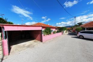 4 bedroom house for sale in Lakithra, Cephalonia...