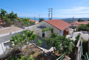 1 bed house in Mousata, Cephalonia...
