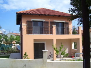 3 bedroom new house for sale in Ionian Islands...