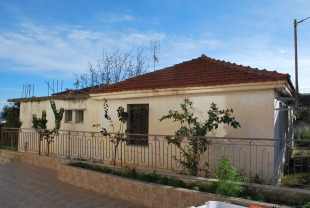 4 bedroom Detached home for sale in Ionian Islands...