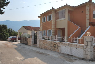 new development in Ionian Islands...