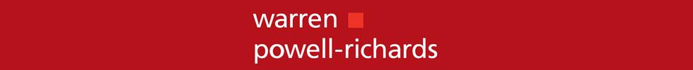 Get brand editions for Warren Powell-Richards, Farnham