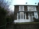 End of Terrace property for sale in FURTHER REDUCED !!!!! 3...
