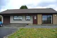 property for sale in Rosehall Road, Shotts, ML7