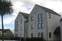 property for sale in Harbour Road, Tayport DD6