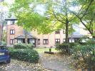 2 bed Apartment for sale in The Knowle, Hoddesdon