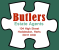Butlers Estate Agents, Hoddesdon logo