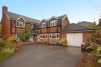Warfield Detached property for sale