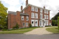 1 bed Flat in Wick Hill, Berkshire