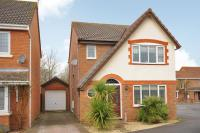 3 bed Detached home in Warfield, Berkshire