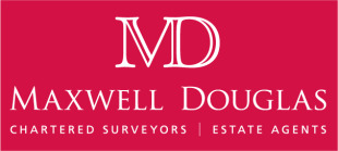 Maxwell Douglas, Chipping Nortonbranch details