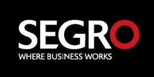 SEGRO plc, Sloughbranch details