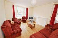 property to rent in Henry Road, West Bridgford, Nottingham, NG2 7NA