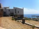 semi detached house for sale in Cyclades islands, Andros...