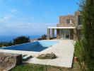 Villa for sale in Saronic Gulf, Aigina