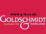 Goldschmidt & Howland, Highgate - Salesbranch details