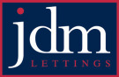 jdm Bromley, Bromley - Lettings