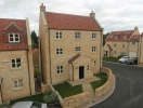 6 bed new property for sale in Plot 10...