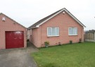 Detached Bungalow in Greenside Lane, Hoyland...