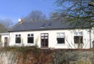 The School House Detached Bungalow for sale