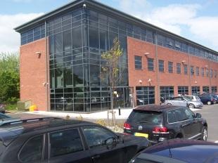 Sorbys, Barnsleybranch details