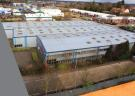 property to rent in Pages Industrial Park, Eden Way,