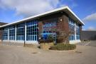 property to rent in Focus 31, Mark Road, Hemel Hempstead, Hertfordshire, HP2