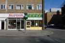 85 Waterhouse Street