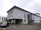 property for sale in 40 Broadwater Road,