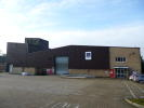 property to rent in Leaside Works