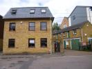property to rent in 2C & 2DPriory Street,Hertford,SG14