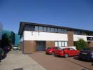 property for sale in Alban Park, Hatfield Road, St. Albans, Hertfordshire, AL4